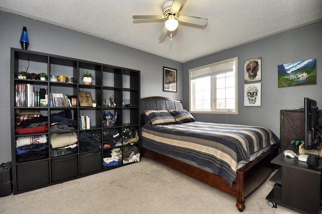 26-Bedroom 2