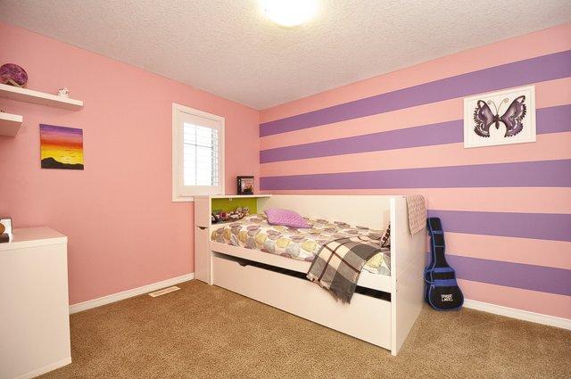 28-Bedroom 3