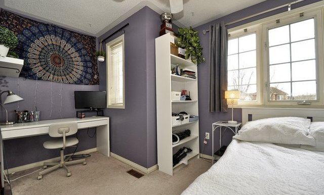 29-Bedroom 3 View