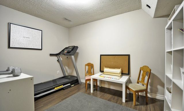 30-Play amp; Exercise Area
