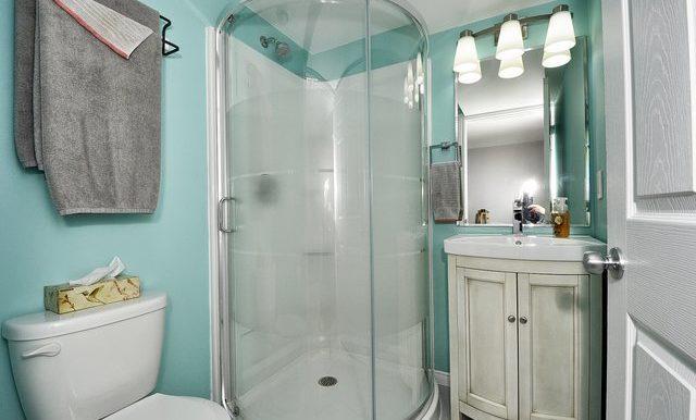 32-Lower Bathroom