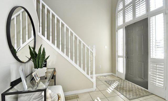 4-Foyer