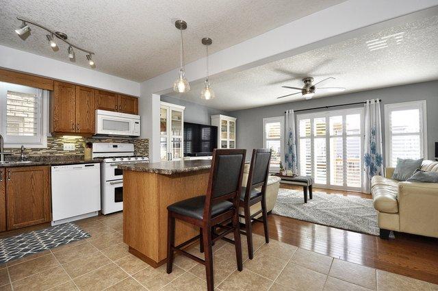 6-Kitchen View 3