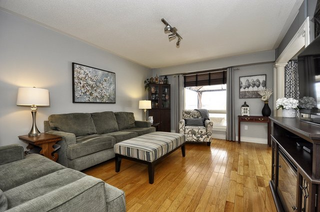 6-Living Area