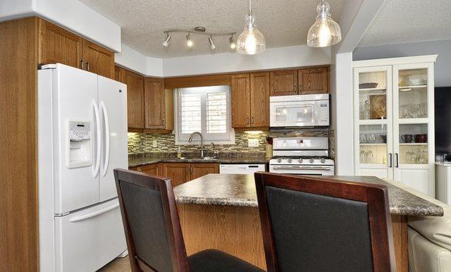 8-Kitchen View