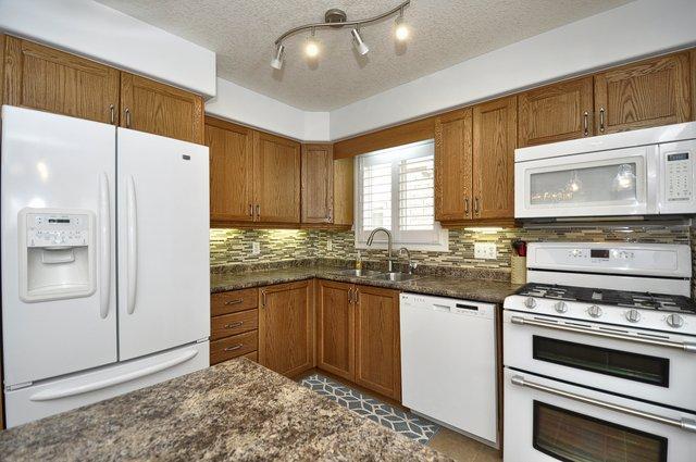9-Kitchen View 2