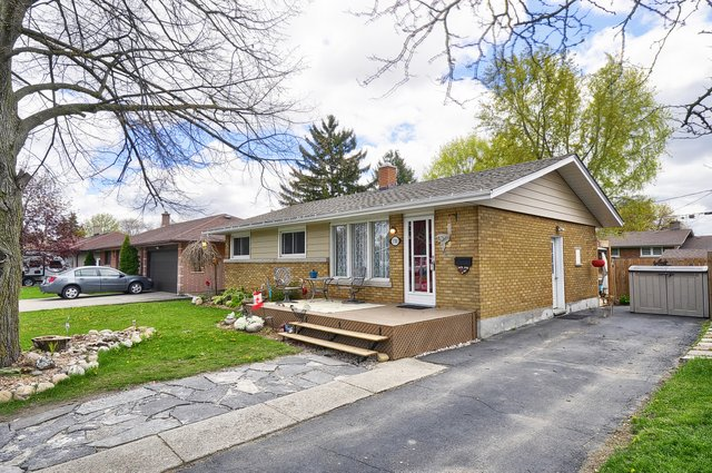 1701 Eastdowns Drive SOLD SOLD SOLD