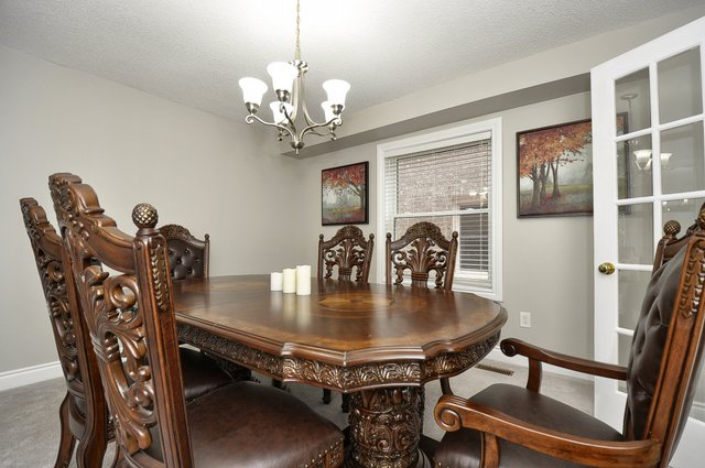 10-Dining-Room-View