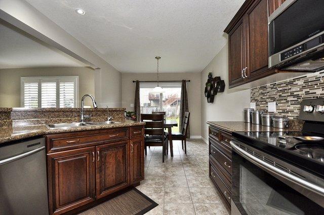12-Kitchen-View-4