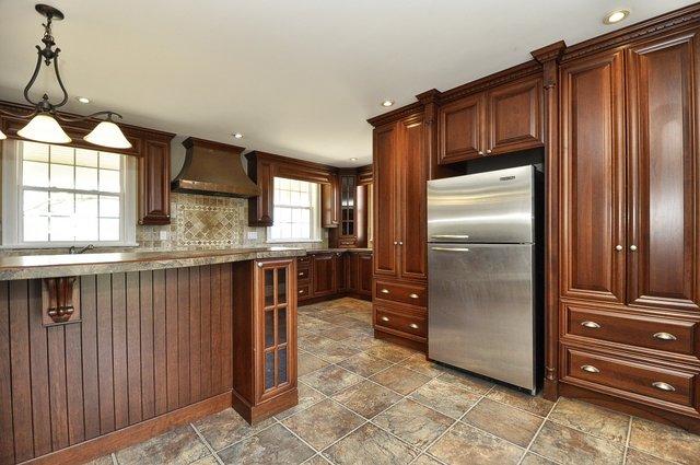 17-Kitchen-View-2