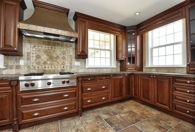 18-Kitchen-View-3
