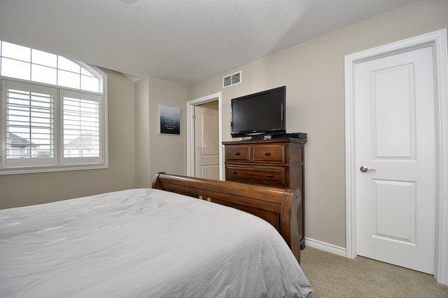 18-Master-Bedroom-View