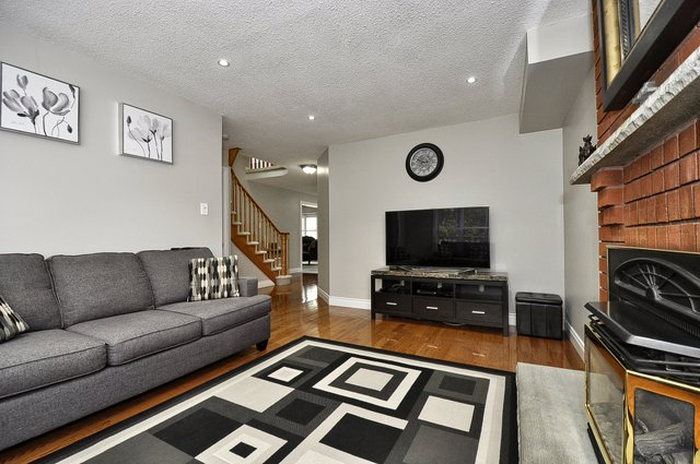 19-Family-Room-View-2