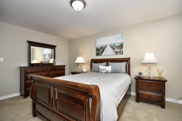 19-Master-Bedroom-View-2
