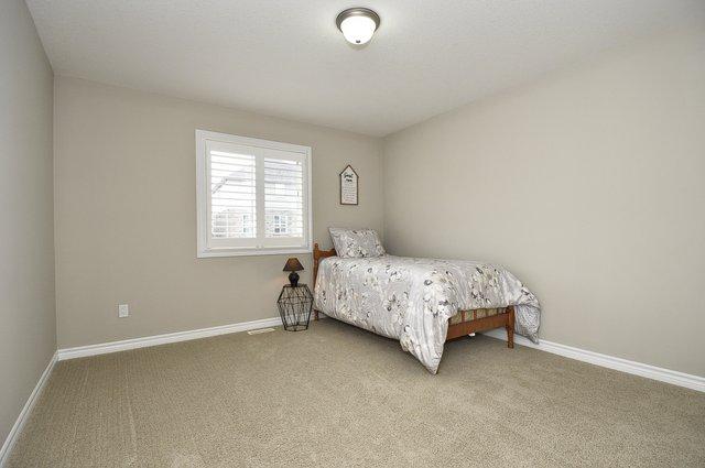 22-Bedroom-2