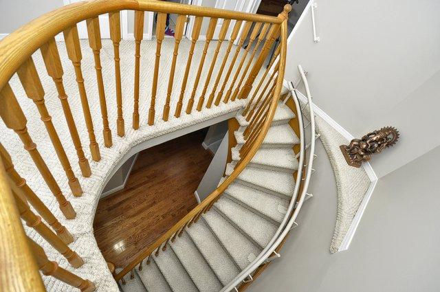 23-Stairway