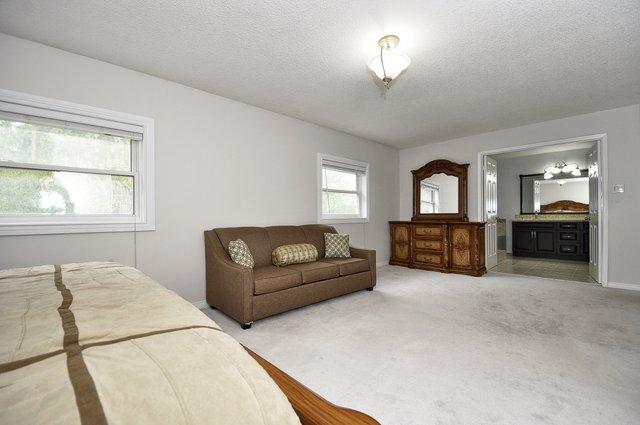 25-Primary-Bedroom-View