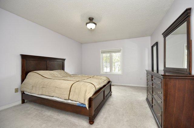 27-Bedroom-2