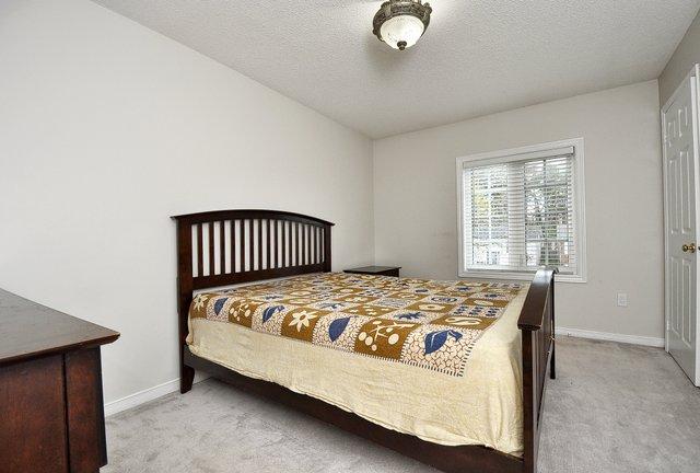 28-Bedroom-3