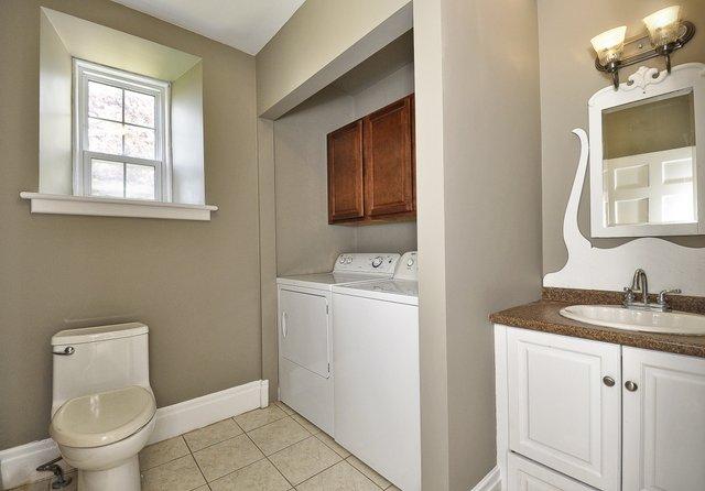 28-Powder-amp-Laundry-Room