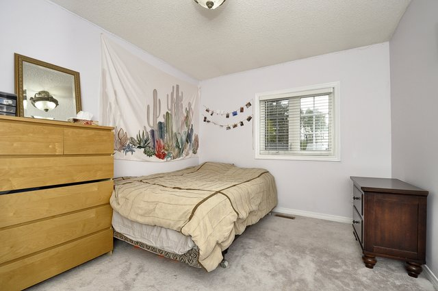 29-Bedroom-4