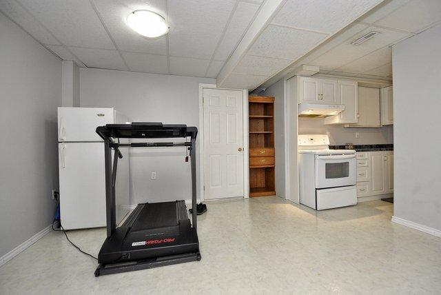 31-Lower-Kitchen-Area
