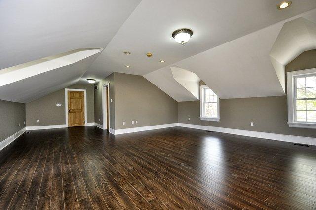 33-Master-Bedroom-View