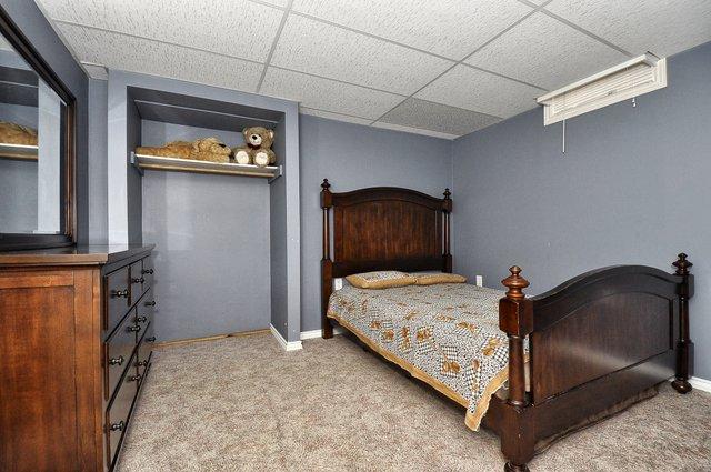 35-Lower-Bedroom-1