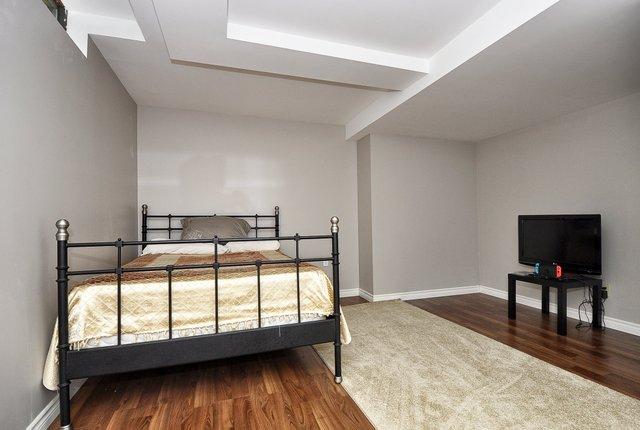 37-Lower-Bedroom-2