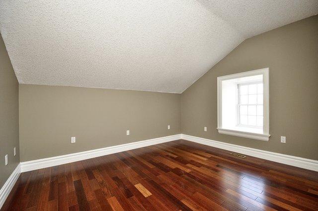 38-Bedroom-4