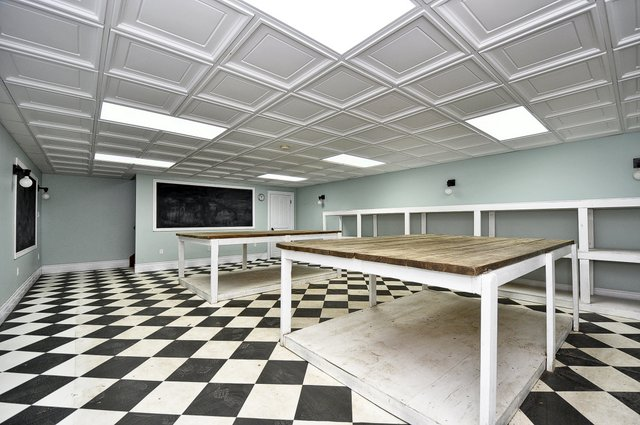 40-Recreation-Room-View