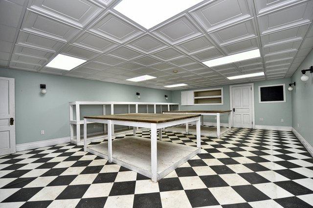 41-Recreation-Room