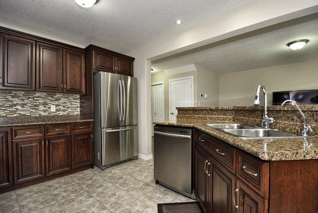 9-Kitchen-View