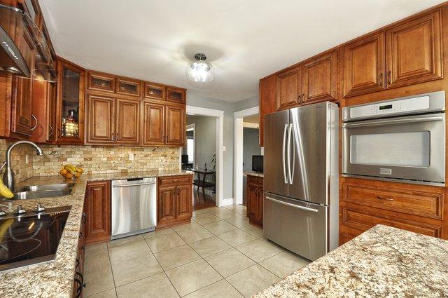 10-Kitchen-View-3