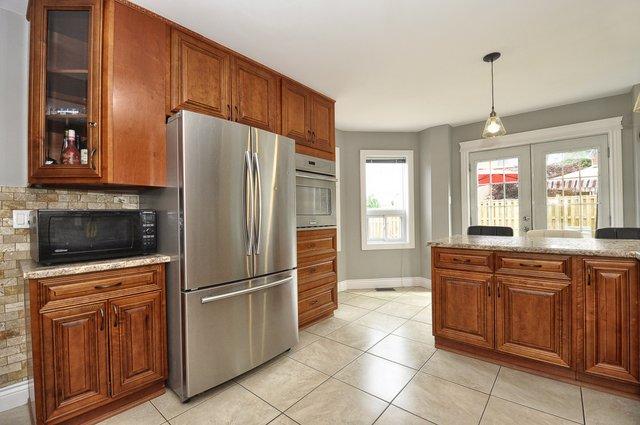 11-Kitchen-View-4