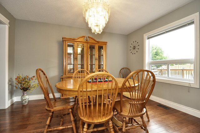 14-Dining-Area-View