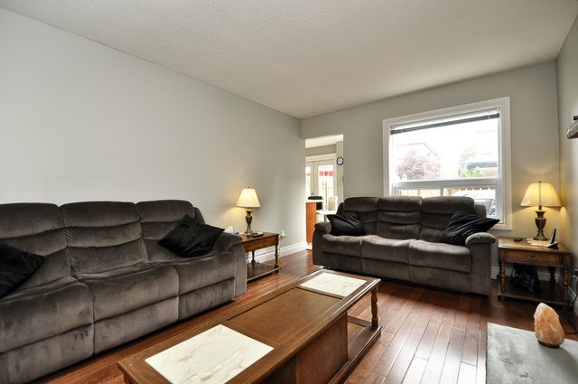 16-Family-Room-View