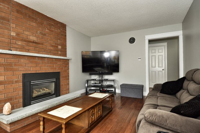 17-Family-Room-View-2