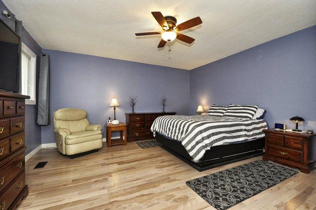23-Master-Bedroom