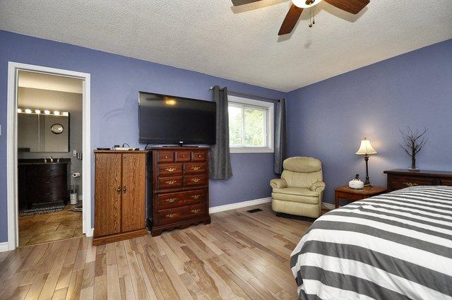 24-Master-Bedroom-View