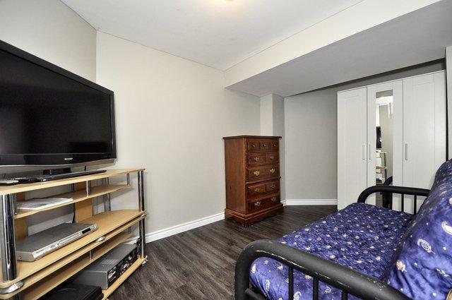 36-Lower-Bedroom-1