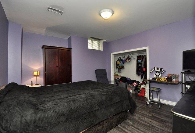 38-Lower-Bedroom-2