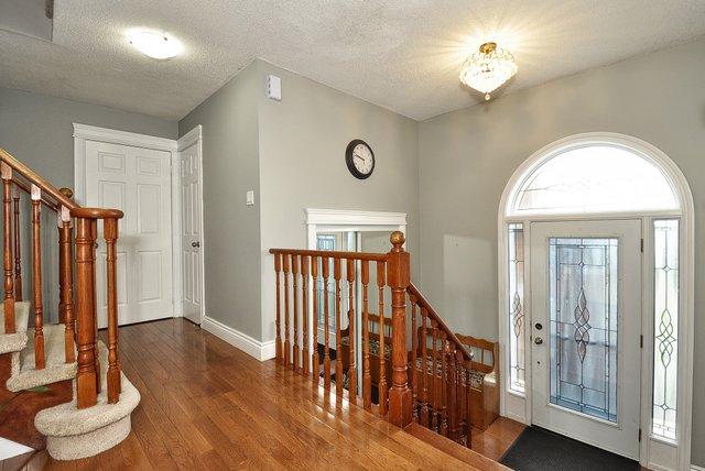 6-Foyer-View
