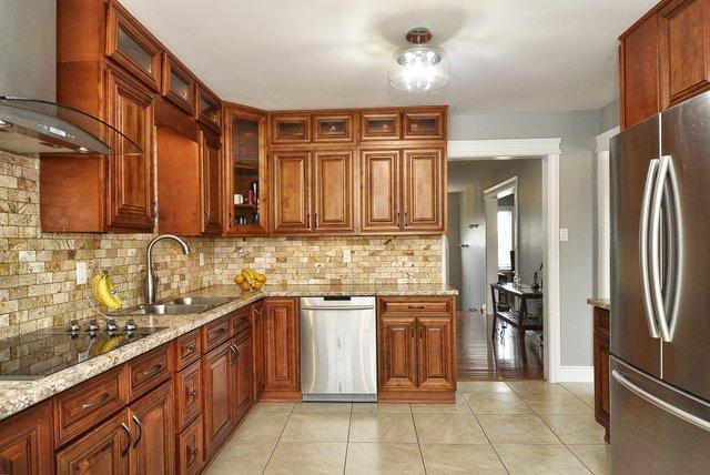 9-Kitchen-View-2