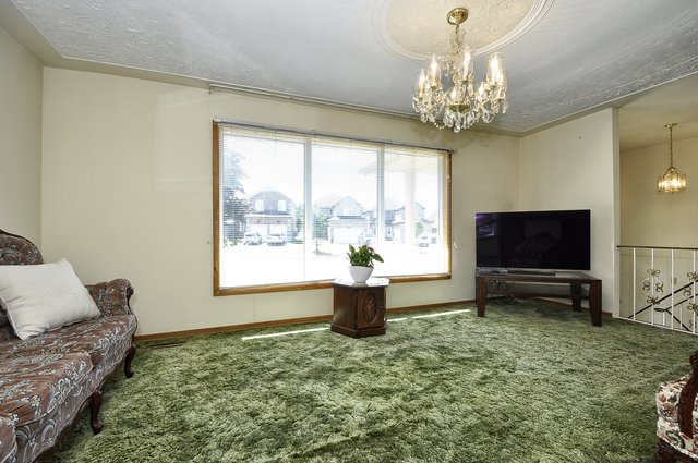 10-Living-Room-View-3