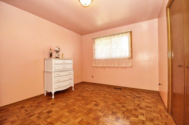 21-Bedroom-3