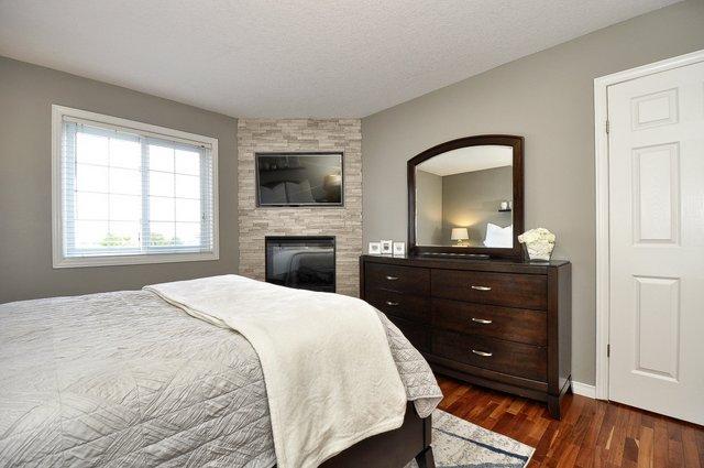 22-Master-Bedroom-View