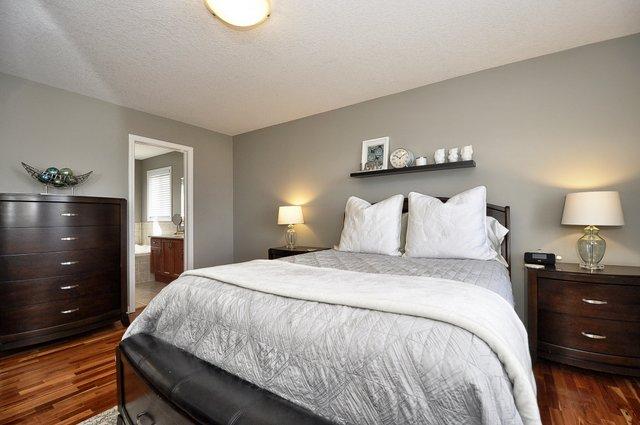 23-Master-Bedroom-View-2