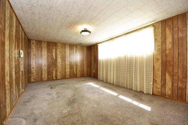 24-Recreation-Room