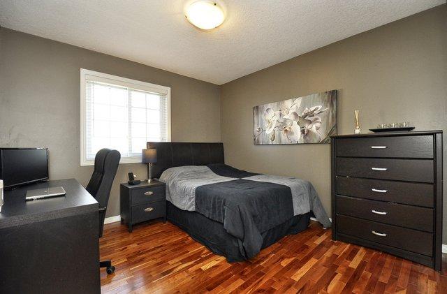 25-Bedroom-2